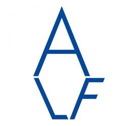 Signet AlfWein