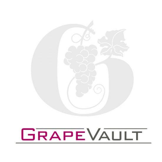 Grapevault Logo