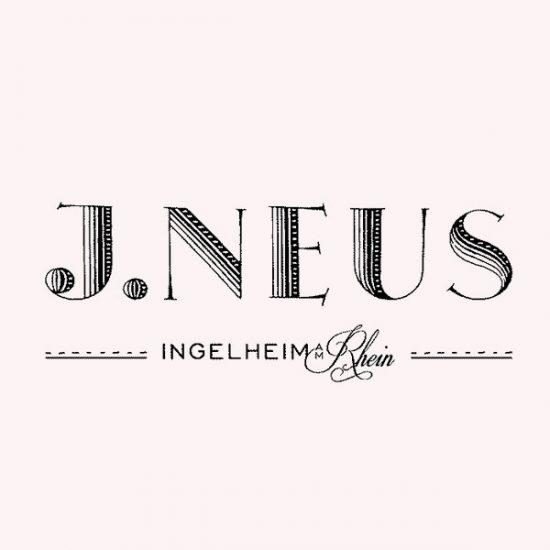 Signet Weingut J. Neus
