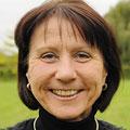 Heide Hennecken, Geschäftsführerin