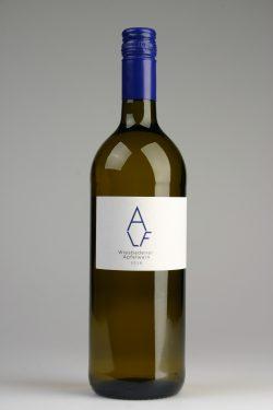 AE-18-8354_Wiesbadener-Apfelwein_Bottle