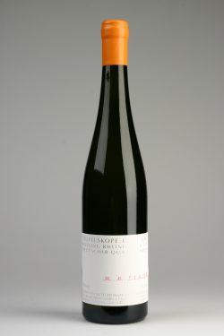 WF-17-3003_Teufelskopf-EL_Bottle